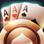 欢乐龙城棋牌 V2.0 安卓版