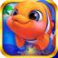 开心钓鱼王 V1.3 安卓版