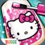 凯蒂猫美甲沙龙游戏 V1.5 安卓版