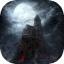 波斯迷城3D V1.1.1 安卓版