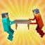 拽桌子竞赛 V1.0 安卓版
