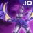 Leagueio V1.0 安卓版