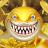 全民彩金捕鱼 V1.0 安卓版