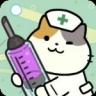 神秘的猫咪牙科打砖块 V1.0 安卓版