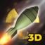 核弹模拟器D V3.0 安卓版