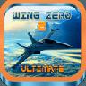 翼零终极 V1.4.3 安卓版