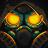 荒地史诗战争SURVPUNK V1.0.6 安卓版