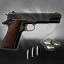 真实枪支模拟器D内购 V1.1.2 安卓版