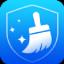 神奇清理卫士 V1.0 安卓版