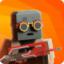 狂热枪战 V1.0.35 安卓版