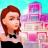 花花公子大厦PlaygirlMansion V1.1 安卓版