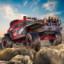 顶级卡车越野驾驶 V1.0.1 安卓版