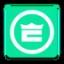 清理优化大师 V3.2.8 安卓版