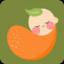 橙子宝宝 V1.2.9 安卓版
