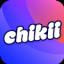 Chikii语音交友apk V8.50.1 安卓版
