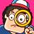 眼力达人 V1.0.1() 安卓版