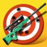 狙击手对决游戏 V1.0.0 安卓版