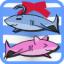 吉里吉里模拟器 V1.3.9 安卓版
