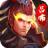 三国枭雄传神将版 V1.0 安卓版