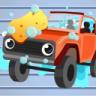 儿童洗车 V1.1 安卓版