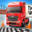 货车停车模拟器 V1.1 安卓版