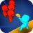 迷宫冲击波 V1.0 安卓版