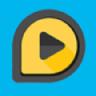 青檬影视 V0.0.6 安卓版