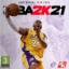 nba2k2021豪华存档完整版 V98.0.2 安卓版