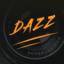 Dazz cam滤镜 V2.5 安卓版