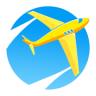 TraVelBoast免费 V1.0.1 安卓版