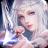 神域之刃 V1.0.0 安卓版