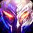 魔界战记 V1.7.1 安卓版