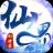仙界幻世录(剑灭逍遥) V1.0.0 安卓版
