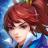 缪斯余音(西游篇) V1.0.0 安卓版