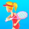网球小女王 V1.0 安卓版