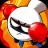 黑暗的追求者破解版 V1.0.0 安卓版