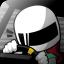 盲剑II V1.0.0 安卓版