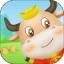 疯狂养牛场 V1.3.1 安卓版