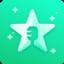 成长之星 V1.6.0 安卓版