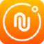 诺言 V4.0.1 安卓版