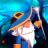 大帽子魔术师 V1.3 安卓版