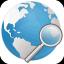 街景地图卫星导航 V1.2.2 安卓版