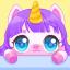 梦想精灵乐园游戏 V1.0 安卓版