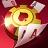 糯米娱乐 V2.0.8 安卓版
