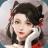 一梦江湖2020千梦节庆典版无限内购 V44.0 安卓版