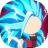 一波超人锤王 V1.2 安卓版