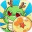 龙珠Go V1.1.1 安卓版