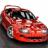 街头赛车竞技场 V1.0 安卓版