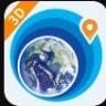D街景地图r实景地图 Vr实景地图手机版  安卓版