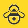 蜂赏 V1.12.0 安卓版